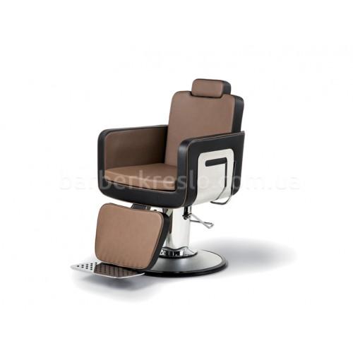 Barbershop кресло OM-X, Pietranera