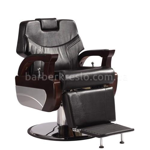 Кресло  для Barbershop Comfort plus