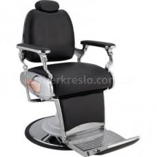 Кресло для Барбершопа Tiger Ayala