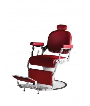 Барбершоп кресла и оборудование