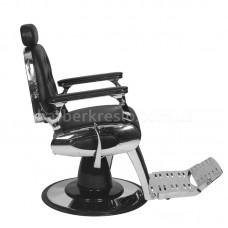Барберское кресло FRANCESKO