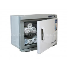 Нагреватель полотенец (23 л)
