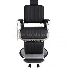 Кресло для Барбершопа Lord (Elegant)