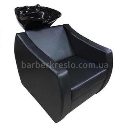 Парикмахерская мойка  М001011, пр-во Украина