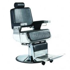 Кресло для Барбершопа Elegant pro