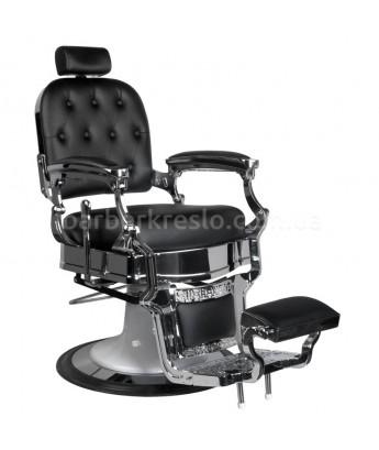 Барбершоп кресла и оборудование для барбера