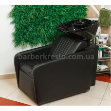 Мойка парикмахерская INFINITY, пр-во Украина
