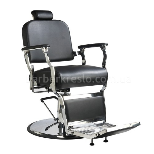 Барбершоп кресло Baron