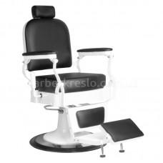 Кресло барберское FABRIZIO