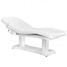 Массажный стол СПА AZZURO 818А