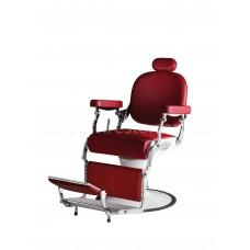 Барбер кресло Premier, Salon Ambience