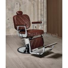 Барбершоп кресло Elite+, Salon Ambience (Италия)