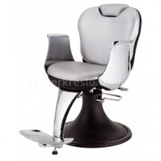 Кресло для Барбершопа Tatu, Pietranera