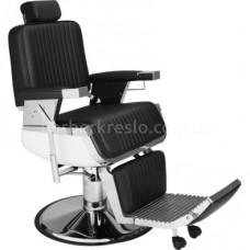 Кресло для Барбершопа Elegant (Элегант)