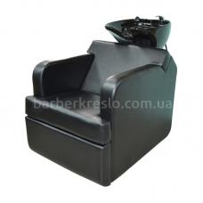 Парикмахерская мойка М001005 , пр-во Украина