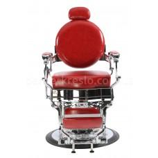 Барберское кресло Vintage