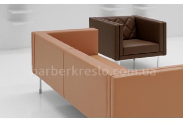 Диваны и кресла для ожидания