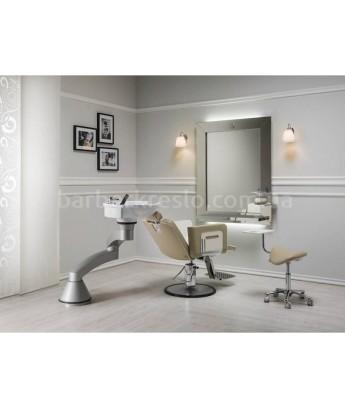 barber_pole