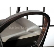 Barbershop кресло DAVID, Salon Ambience