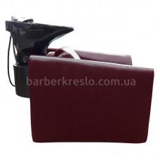 Парикмахерская мойка  М001007, пр-во Украина