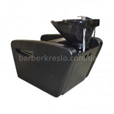 Мойка для парикмахерской  М001006, пр-во Украина
