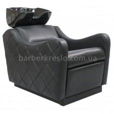 Мойка парикмахерская Ambassador, пр-во Украина