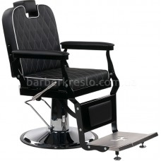 Барбер кресло London Ayala
