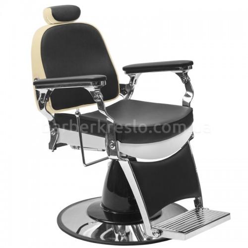 Кресло барбера FREDERICO