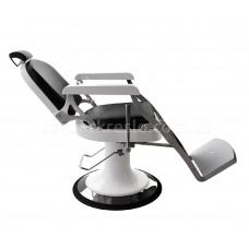 Barber кресло 5'60 (Pietranera, пр-во Италия)