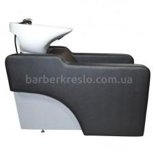 Парикмахерская мойка  М001010, пр-во Украина