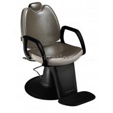 Кресло для Барбершопа DANILO, Salon Ambience