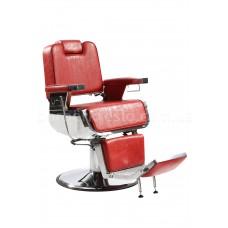 Кресло барбера Elegant +